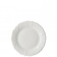 Talerz 20 cm - Baronesse White Hutschenreuther 02033-800001-10020