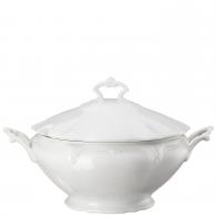 Waza na zupę 3,2 l - Baronesse White