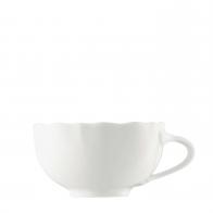 Filiżanka do herbaty 220 ml - Maria Theresia White
