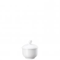 Cukiernica 250 ml - Maria Theresia White