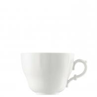 Filiżanka do białej kawy 340 ml - Maria Theresia White