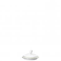 Talerz płaski Valdemossa 25 cm - Maria Theresia Medley Hutschenreuther 02013-720354-10025