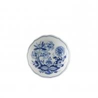 Talerz do chleba 15 cm - Blue Onion Hutschenreuther 02001-720002-14721
