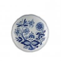 Spodek do bulionówki 16 cm - Blue Onion Hutschenreuther 02001-720002-10421