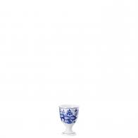 Kieliszek do jajka - Blue Onion Hutschenreuther 02001-720002-15520