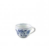Filiżanka do espresso 100 ml - Blue Onion Hutschenreuther 02001-720002-14722