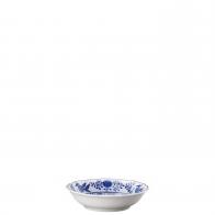 Miska 13 cm - Blue Onion Hutschenreuther 02001-720002-10513