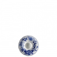 Kieliszek do jajka - Blue Onion Hutschenreuther 02001-720002-15525