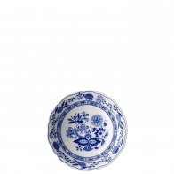 Miska 16 cm - Blue Onion Hutschenreuther 02001-720002-10516