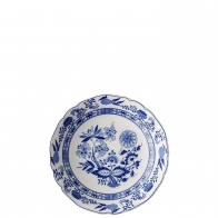 Talerz głęboki 19 cm - Blue Onion Hutschenreuther 02001-720002-13151