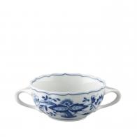 Bulionówka 280 ml - Blue Onion Hutschenreuther 02001-720002-10422