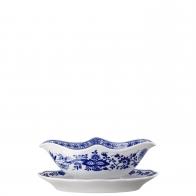 Sosjerka 400 ml - Blue Onion Hutschenreuther 02001-720002-11620