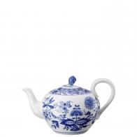Dzbanek 1 l - Blue Onion Hutschenreuther 02001-720002-14230