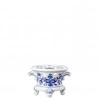 Podgrzewacz - Blue Onion Hutschenreuther 02001-720002-15670