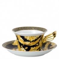Filiżanka do herbaty 220 ml - Versace Vanity
