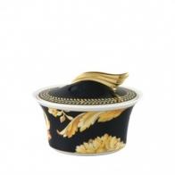 Cukiernica - Versace Vanity 19300-403608-14330