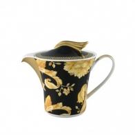 Dzbanek do herbaty 1,3 l - Versace Vanity 19300-403608-14230