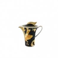 Mlecznik - Versace Vanity 19300-403608-14435