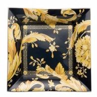 Misa 28 cm - Versace Vanity 14240-403608-25828