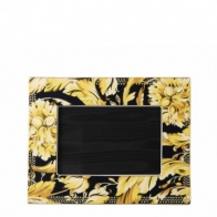 Ramka do zdjęcia 23 x 18 cm - Versace Vanity 14284-403608-27425