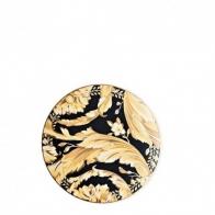 Talerz 10 cm - Versace Vanity 11280-403608-10850
