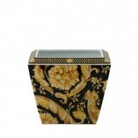 Wazon 18 cm - Versace Vanity 14235-403608-26018
