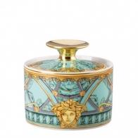Cukiernica - Versace Scala Palazzo Verde 19335-403664-14330-D