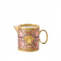Mlecznik - Versace Scala Palazzo Rosa 19335-403665-14430-D