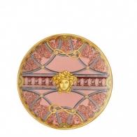 Talerz 17 cm - Versace Scala Palazzo 19335-403665-10217