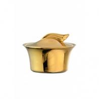 Cukiernica - Versace Vanity La Doree 19300-403627-14330