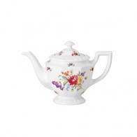 Dzbanek do herbaty 920 ml - Maria Bukiet Letni 10430-607016-14230