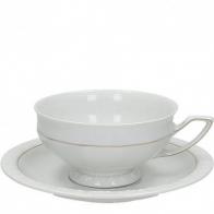 Filiżanka do herbaty 200 ml - Maria Goldlinie