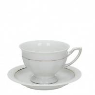 Filiżanka do kawy 180 ml - Maria Goldlinie