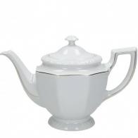 Dzbanek do herbaty 1,25 l - Maria Goldlinie