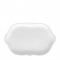 Półmisek 33 cm - Sanssouci White