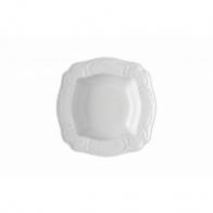 Salaterka 26 cm - Sanssouci White