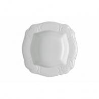 Salaterka 30 cm - Sanssouci White