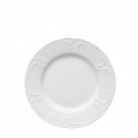Talerz 19 cm - Sanssouci White