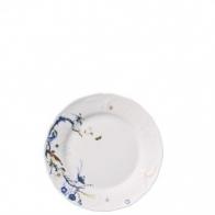 Talerz 19 cm - Sanssouci Blue