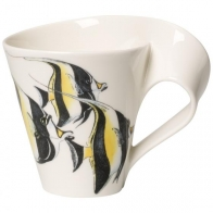 Kubek Idolek mauretański 300 ml - New Wave Caffè Villeroy & Boch 10-4178-9100