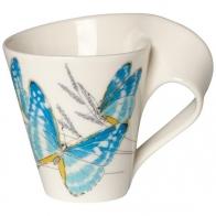 Kubek Morpho cypris 300 ml - New Wave Caffè Villeroy & Boch 10-4192-9100