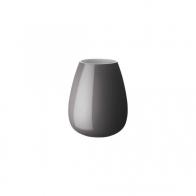 Wazon Pure Stone 18 cm - Drop Villeroy & Boch 11-7302-1011