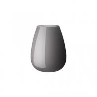 Wazon Pure Stone 22 cm - Drop Villeroy & Boch 11-7302-1021