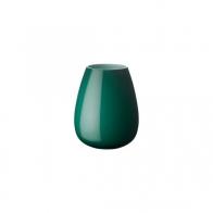 Wazon Emerald Green 18 cm - Drop Villeroy & Boch 11-7302-1070