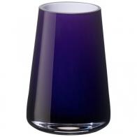 Wazon Dark Lilac 12 cm - Numa mini Villeroy & Boch11-7257-0964
