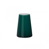 Wazon Emerald Green 20 cm - Numa Villeroy & Boch 11-7277-1070