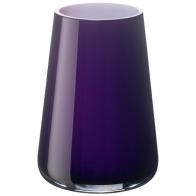 Wazon Dark Lilac 20 cm - Numa Villeroy & Boch 11-7277-0954