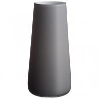 Wazon Pure Stone 34 cm - Numa Villeroy & Boch 11-7277-0971