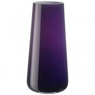 Wazon Dark Lilac 34 cm - Numa Villeroy & Boch 11-7277-0984