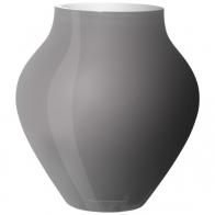 Wazon Pure Stone 12 cm - Oronda mini Villeroy & Boch 11-7254-1061